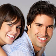 Advantages of Dental Veneers