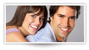 Dental Implants North Hollywood