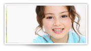 Protecting Your Childs Teeth from Cavities