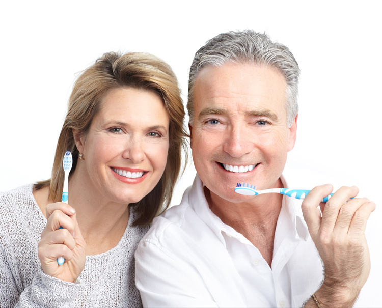 Selecting the Right Toothbrush and Toothpaste for You