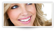 Treatments for Yellow Teeth