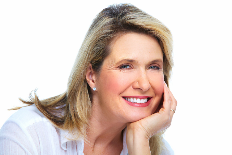 dental-implants-los-angeles-noho