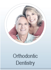 Orthodontic Dentistry