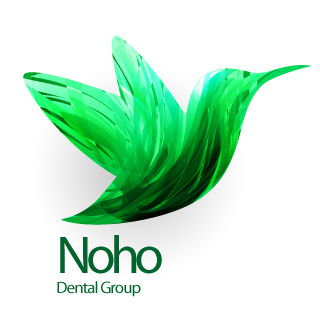 NOHO Dental Group