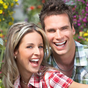 sensitive teeth and teeth whitening