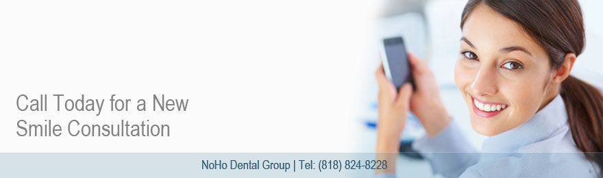 north-hollywood-dentist-ca-91601-contact-noho.jpg