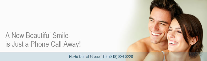 north-hollywood-dentist-ca-91601-cosmetic-dentist.jpg