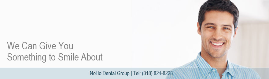 north-hollywood-dentist-ca-91601-noho-dental-group.jpg