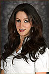 Dr. Poneh Ghasri, General and Cosmetic Dentistry