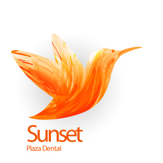 Sunset Plaza Dental