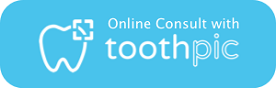 toothpic banner-button